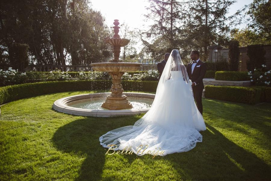 Dunnie Onasanya & Ibraham Hasan's  Wedding-BellaNaija-wedding day-460