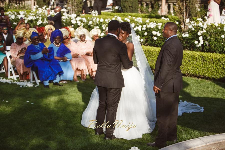 Dunnie Onasanya & Ibraham Hasan's  Wedding-BellaNaija-wedding day-532