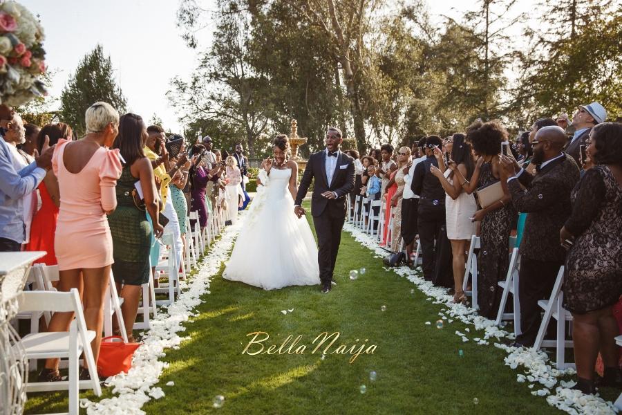 Dunnie Onasanya & Ibraham Hasan's  Wedding-BellaNaija-wedding day-541