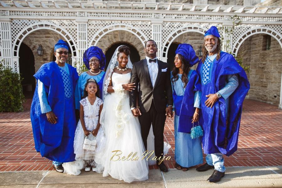Dunnie Onasanya & Ibraham Hasan's  Wedding-BellaNaija-wedding day-587