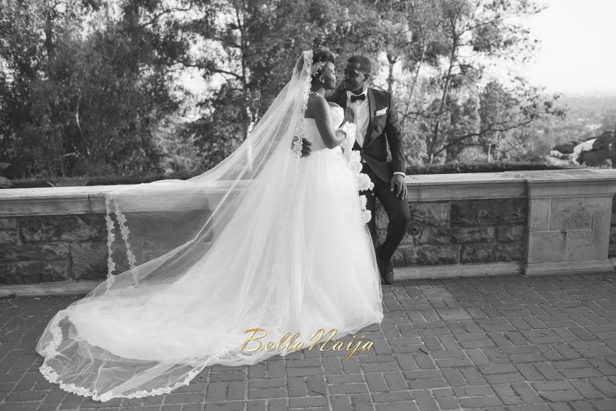 Dunnie Onasanya & Ibraham Hasan's  Wedding-BellaNaija-wedding day-614