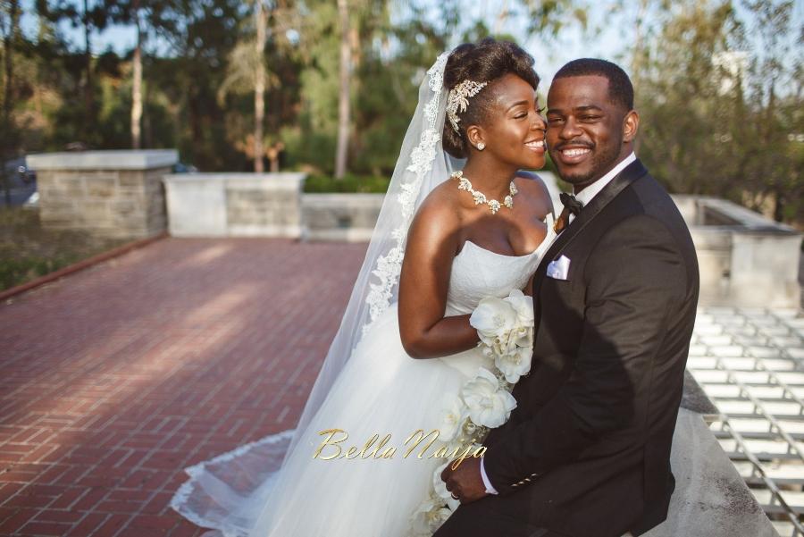 Dunnie Onasanya & Ibraham Hasan's  Wedding-BellaNaija-wedding day-624