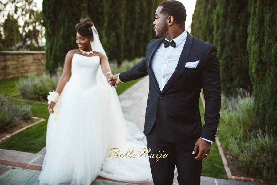 Dunnie Onasanya & Ibraham Hasan's  Wedding-BellaNaija-wedding day-684