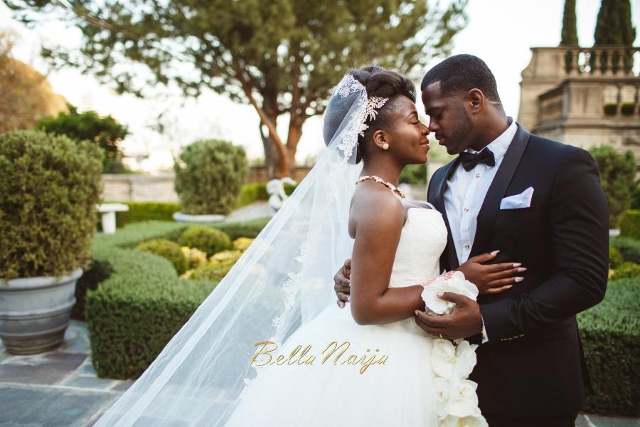 Dunnie Onasanya & Ibraham Hasan's  Wedding-BellaNaija-wedding day-695