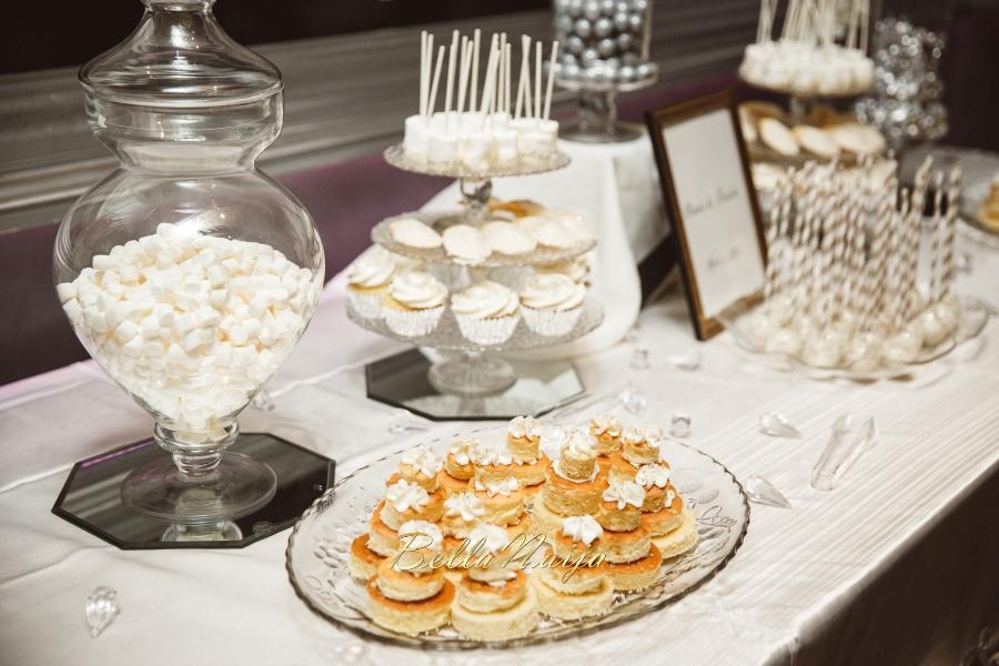 Dunnie Onasanya & Ibraham Hasan's  Wedding-BellaNaija-wedding day-714