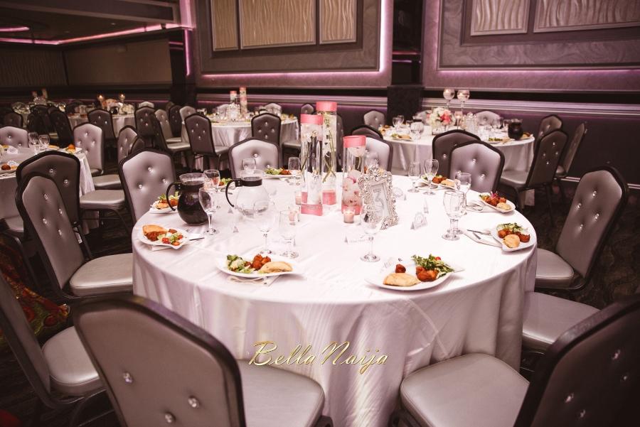 Dunnie Onasanya & Ibraham Hasan's  Wedding-BellaNaija-wedding day-720