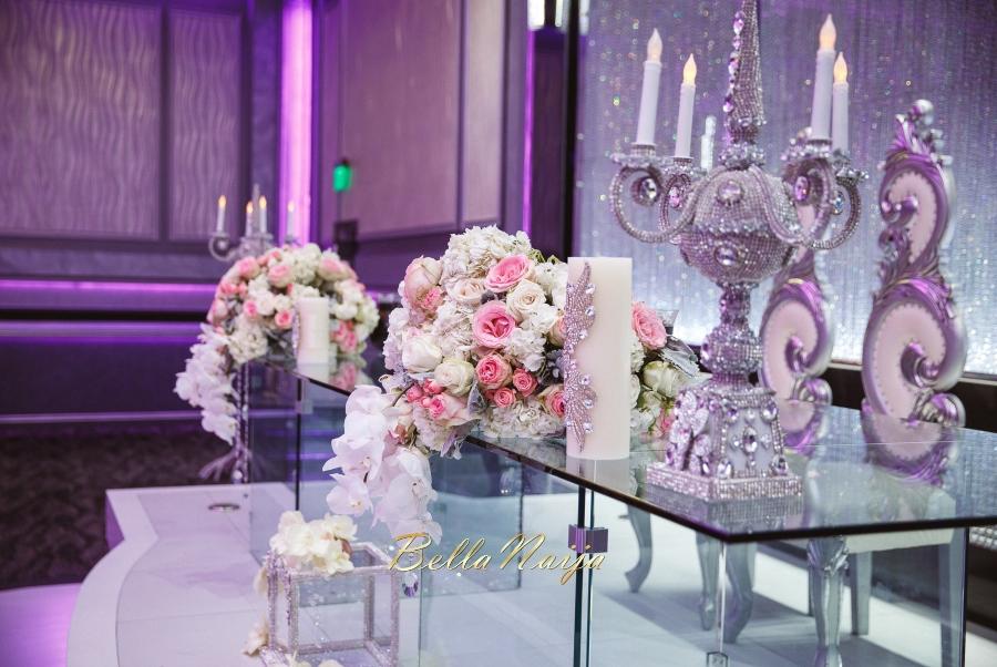 Dunnie Onasanya & Ibraham Hasan's  Wedding-BellaNaija-wedding day-733