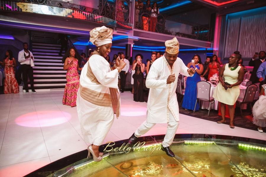 Dunnie Onasanya & Ibraham Hasan's  Wedding-BellaNaija-wedding day-872