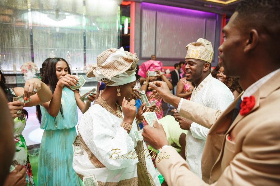 Dunnie Onasanya & Ibraham Hasan's  Wedding-BellaNaija-wedding day-874