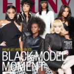 Ebony Magazine September 2015 Issue - BellaNaija - August 2015