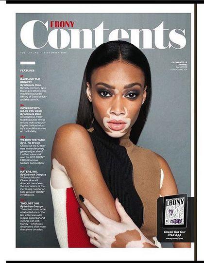 Ebony Magazine September 2015 Issue - BellaNaija - August 2015001