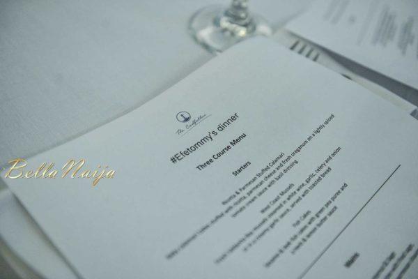 Efe-Tommy-Birthday-Dinner-August-2015-BellaNaija0022
