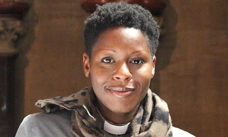 Elizabeth Adekunle BellaNaija
