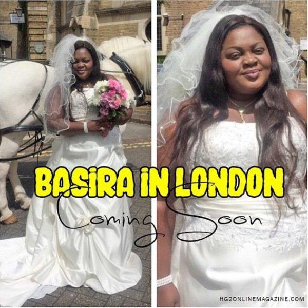 Eniola-Badmus-Basira-In-London-Film-Set-2015-AlabamaUncut