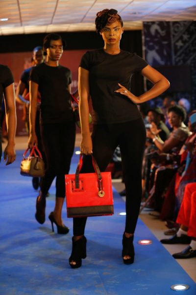 Ethnic Fashion Show & Awards Night - BellaNaija - August - 2015 - image001