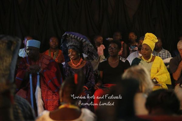 Ethnic Fashion Show & Awards Night - BellaNaija - August - 2015 - image002