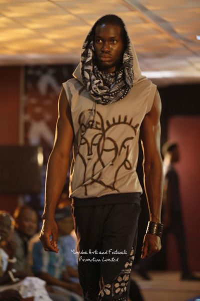 Ethnic Fashion Show & Awards Night - BellaNaija - August - 2015 - image005