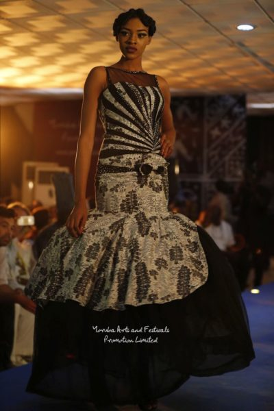 Ethnic Fashion Show & Awards Night - BellaNaija - August - 2015 - image008