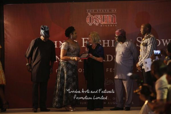 Ethnic Fashion Show & Awards Night - BellaNaija - August - 2015 - image012