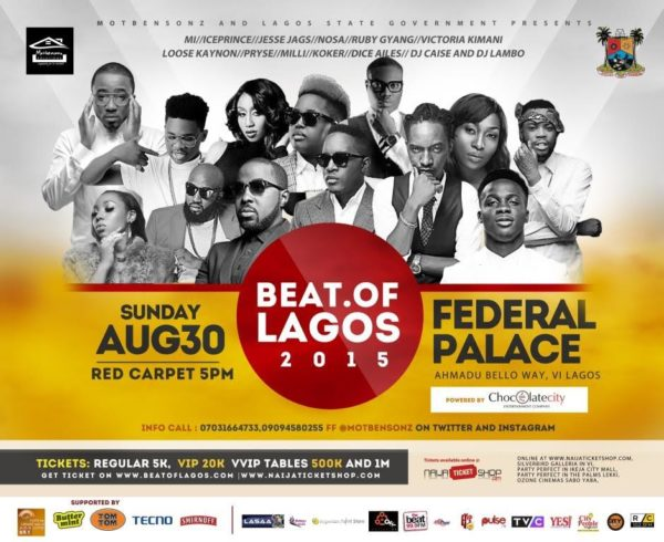 Events-This-Weekend-August-Week-5-BellaNaija (11)