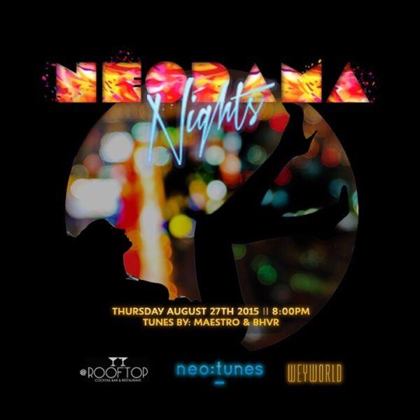 Events-This-Weekend-August-Week-5-BellaNaija (4)
