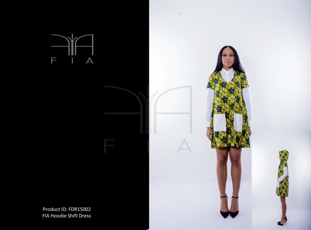 FIA Qua-Iboe Colection Lookbook - Bellanaija - August003