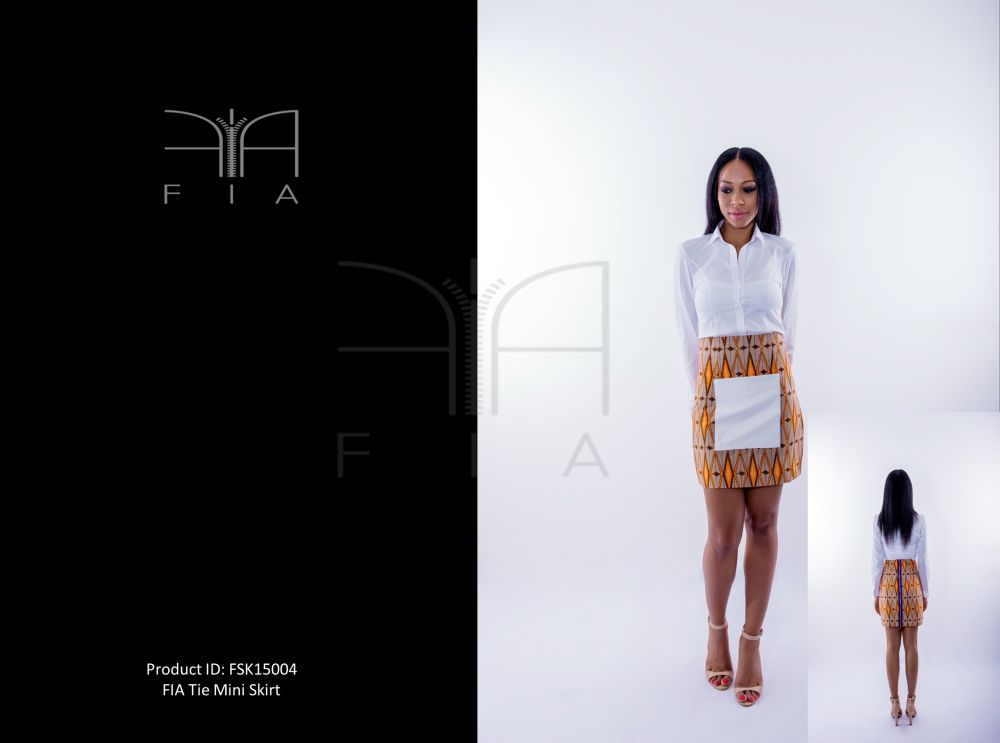 FIA Qua-Iboe Colection Lookbook - Bellanaija - August020
