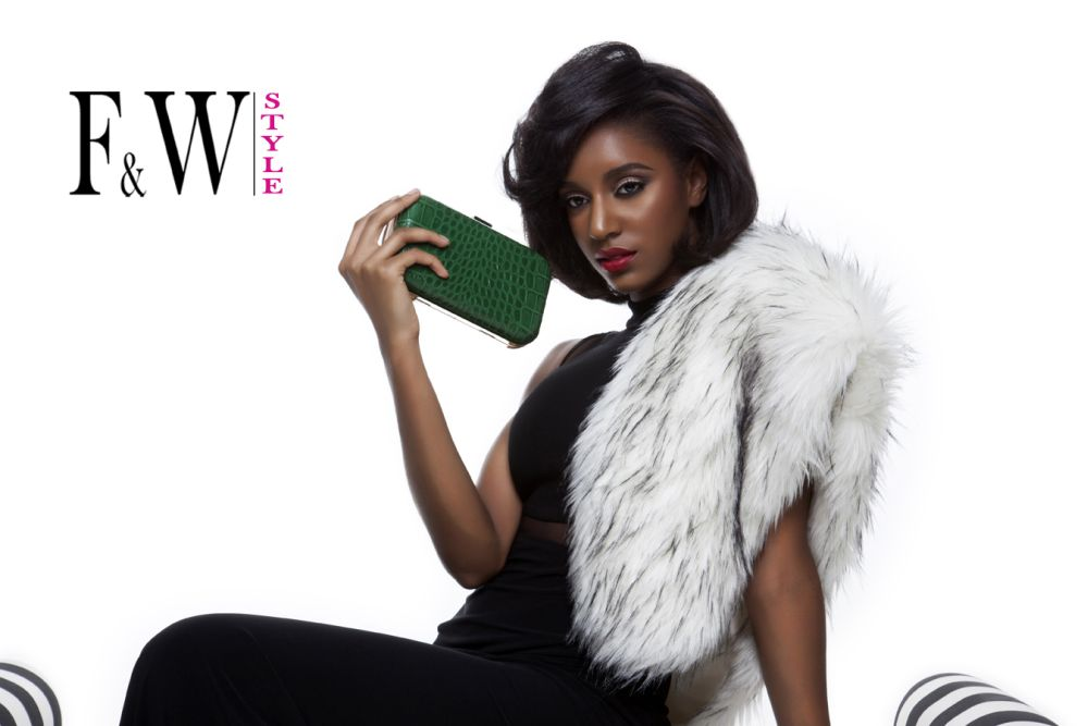 FW Style Fall-Winter 2015 Collection - Bellanaija - August003