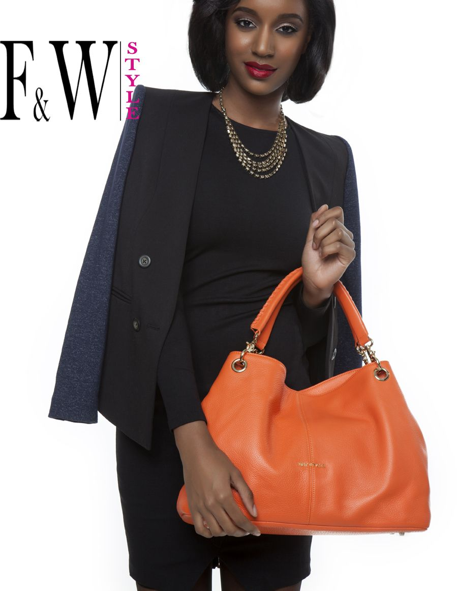FW Style Fall-Winter 2015 Collection - Bellanaija - August004