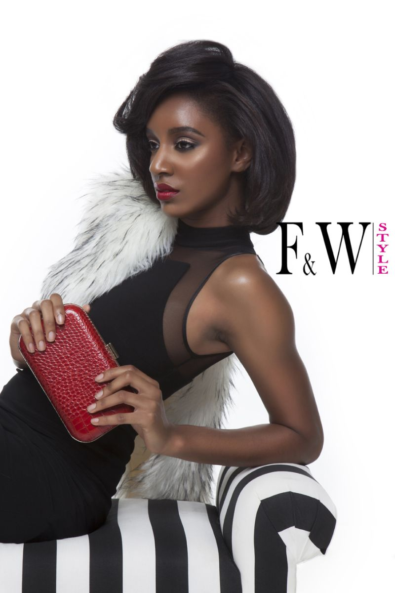 FW Style Fall-Winter 2015 Collection - Bellanaija - August006