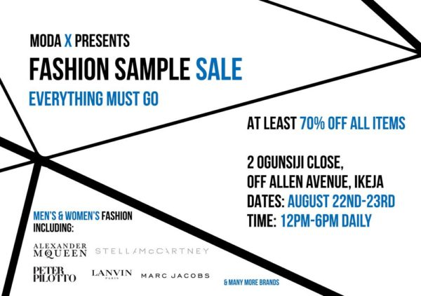 Fashion sale 1b