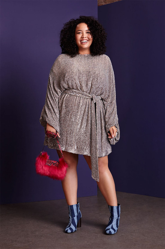 Gabi Fresh for ASOS Curve's FW15 Collection - BellaNaija - August2015 (6)