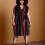 Gabi Fresh for ASOS Curve's FW15 Collection - BellaNaija - August2015 (9)