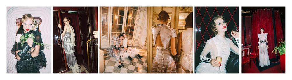 Gavin Rajah Campaign 2015-2016 Couture - BellaNaija - August2015003