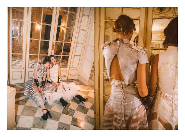 Gavin Rajah Campaign 2015-2016 Couture - BellaNaija - August2015004