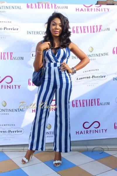Genevieve-Magazine-Summer-Party-August-2015-BellaNaija0305