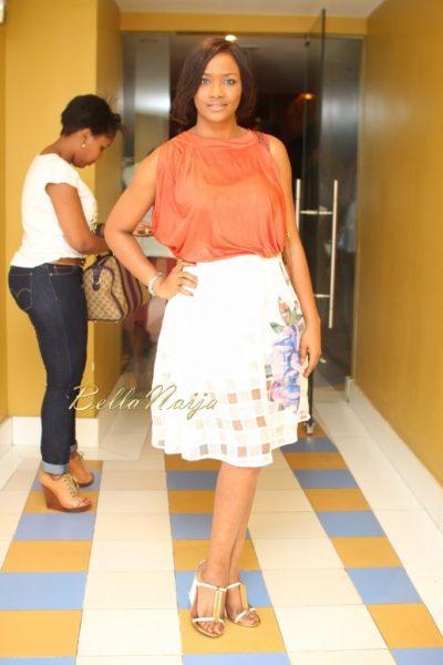 Onah Nwachukwu