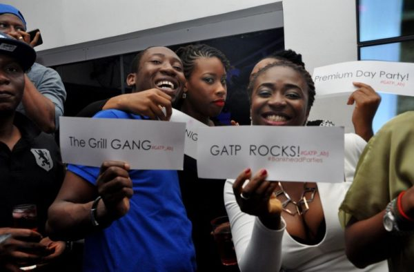Grill At The Pent Abuja - Bellanaija - August2015011
