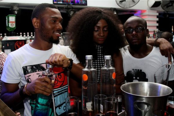 Grill At The Pent Abuja - Bellanaija - August2015018