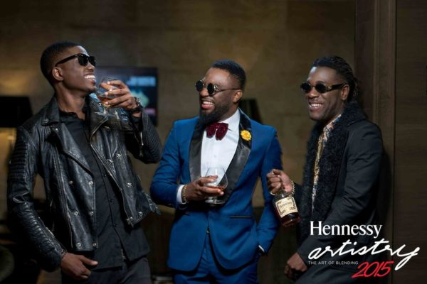 HENNESSY ARTISTRY OFFICIAL PICS 01