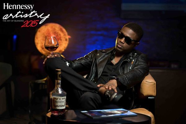 HENNESSY ARTISTRY OFFICIAL PICS 02