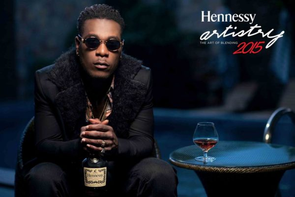 HENNESSY ARTISTRY OFFICIAL PICS 03