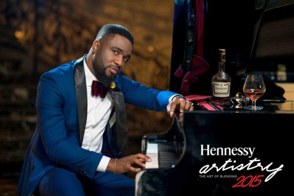 HENNESSY ARTISTRY OFFICIAL PICS 04