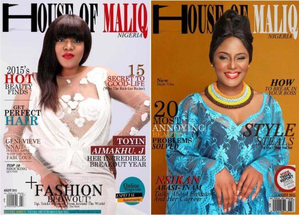 HouseOfMaliq-Magazine-2015-Toyin-Aimahku-Nsikan-Abasi-Inam-Cover-August-Edition-2015-7882-