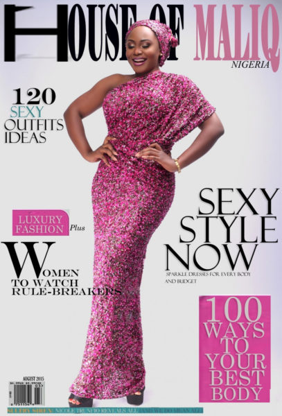 HouseOfMaliq-Magazine-2015-Toyin-Aimahku-Nsikan-Abasi-Inam-Cover-August-Edition-2015-7882-hIMG_0527 copy