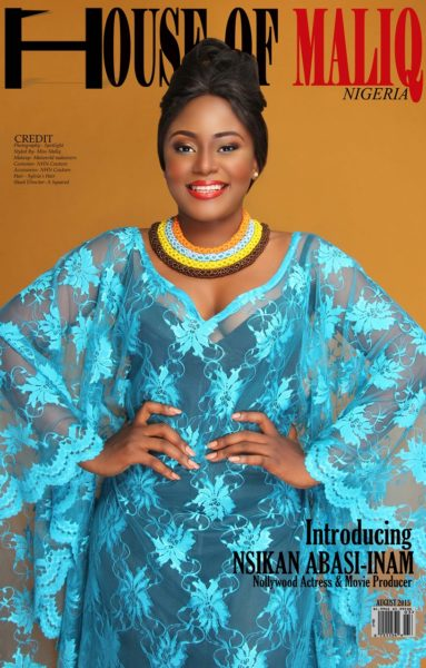 HouseOfMaliq-Magazine-2015-Toyin-Aimahku-Nsikan-Abasi-Inam-Cover-August-Edition-2015-7882-hmaliq 1 copy