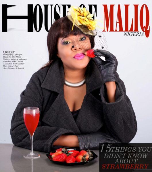 HouseOfMaliq-Magazine-2015-Toyin-Aimahku-Nsikan-Abasi-Inam-Cover-August-Edition-2015-7882-hmaliq 10 DSS