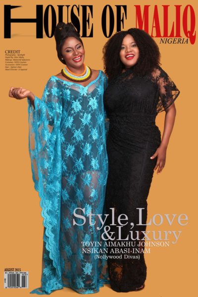 HouseOfMaliq-Magazine-2015-Toyin-Aimahku-Nsikan-Abasi-Inam-Cover-August-Edition-2015-7882-hmaliq 6 copy