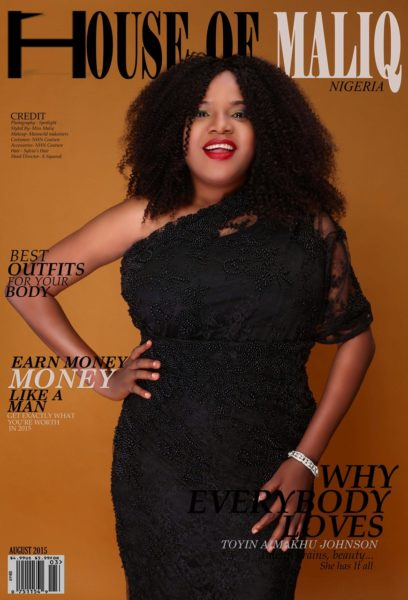 HouseOfMaliq-Magazine-2015-Toyin-Aimahku-Nsikan-Abasi-Inam-Cover-August-Edition-2015-7882-hmaliq 8 copy