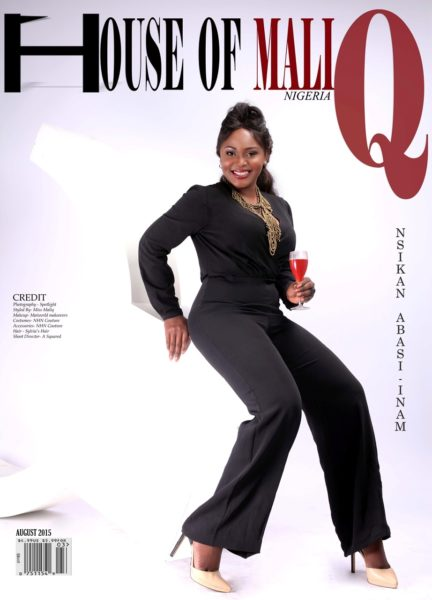 HouseOfMaliq-Magazine-2015-Toyin-Aimahku-Nsikan-Abasi-Inam-Cover-August-Edition-2015-7882-hmaliq 9 copy